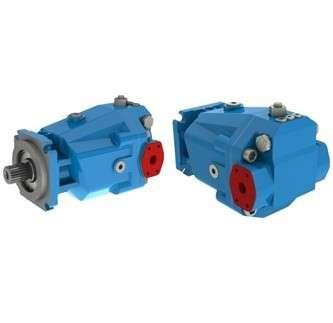 Гидромоторы нерегулируемые с наклонной шайбой
