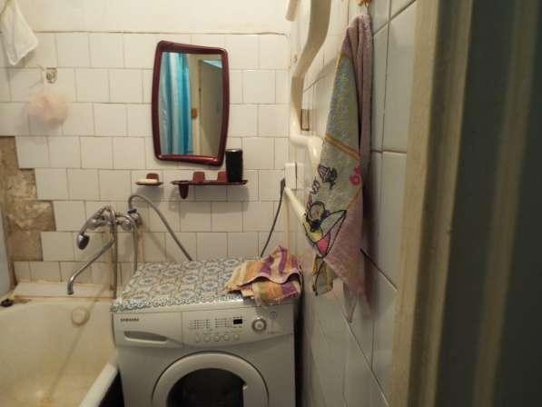 Сдам 2-ух комнатную квартиру в Кемерове