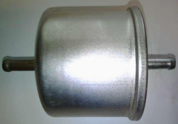 Фильтр топливный FC-211 VIC