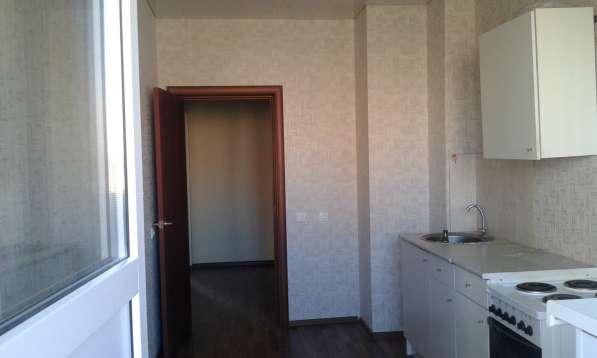 Сдается 2 - х комнатная квартира