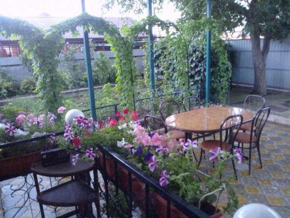 В Кропоткине по ул. Ударной дом 64 кв. м. на з\у 4,5 сотки в Краснодаре фото 12