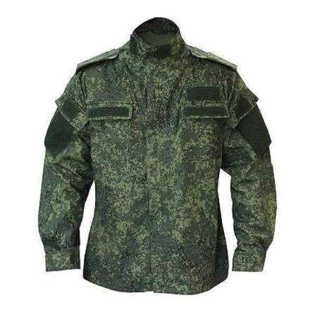 Одежда и аксессуары для военнослужащих, Полиции и МЧС в Москве фото 6