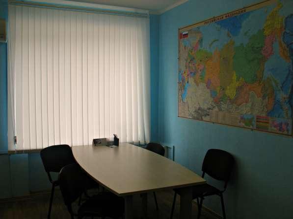 Офисное помещение в центре Ярославля, на ул. Богдановича 6а в Ярославле фото 12