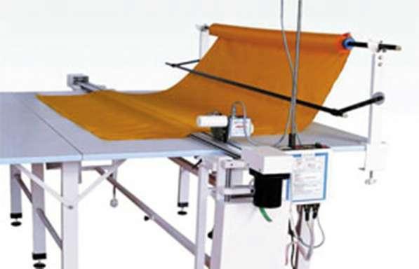 Автоматическая раскройная отрезная линейка CISMA CМ-DB-2