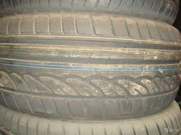 Новые 255/45 R18 Sport 01x MFS шины dunlop