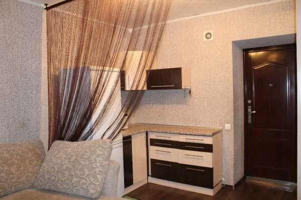 Продаю 1к. кв. в новом доме по цене коммуналки