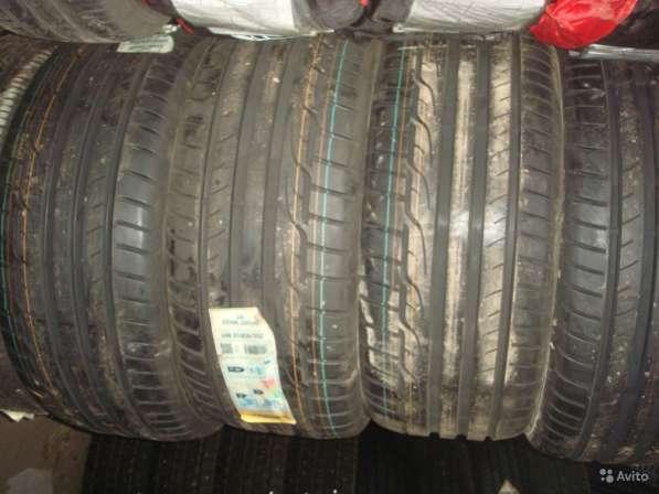 Новые шины 245 45 19 Sport Maxx RT MFS XL
