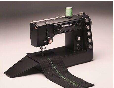 Разовый урок шитья