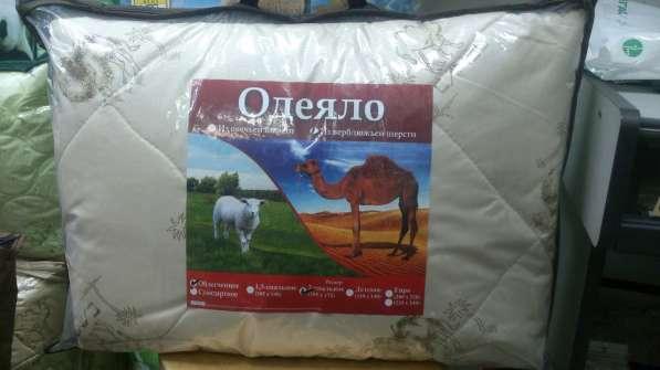 Продам подушки/ одеяла(от объема скидки) в Иванове фото 11
