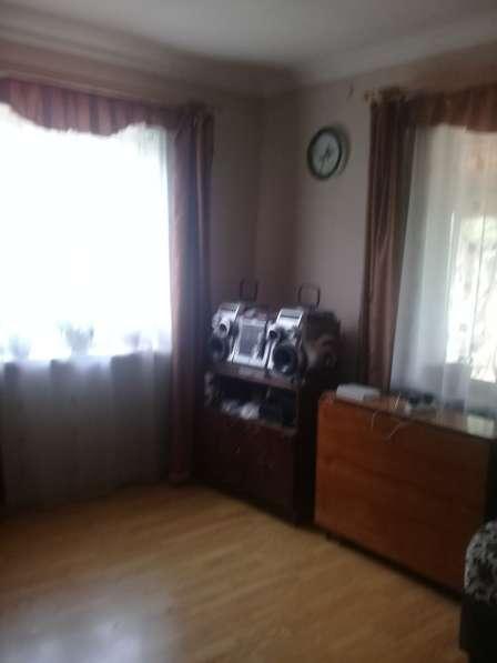 Продаю квартиру в Улан-Удэ фото 9