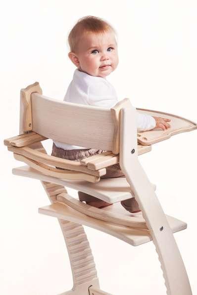 Детский регулируемый стул Kotokota в Калининграде фото 4