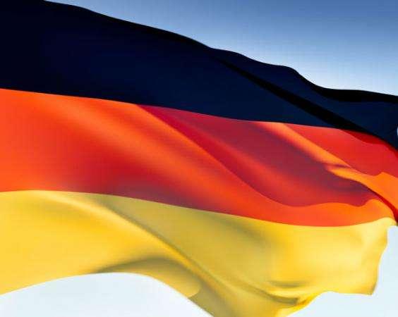 Профессиональный перевод на/с немецкого языка