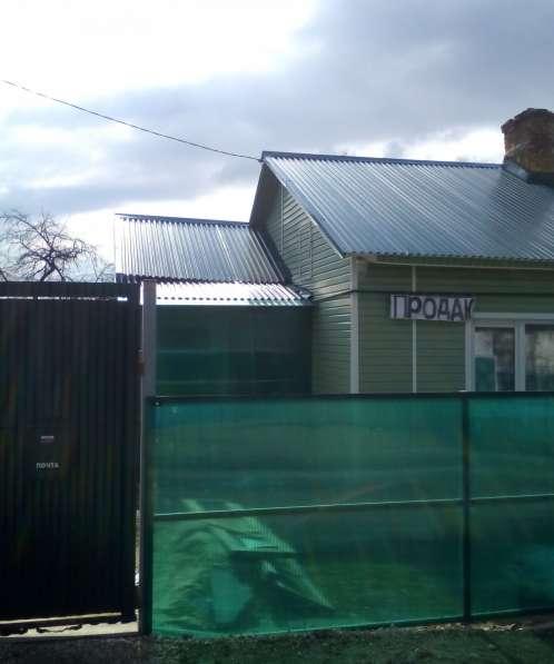 Продаю дом на берегу Черепетского водохранилища