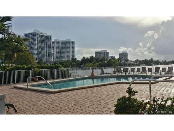 Продам квартиру в Майами в