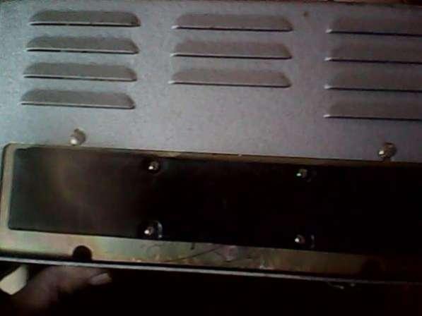 Радиоимерительный прибор ИП 8 в Москве