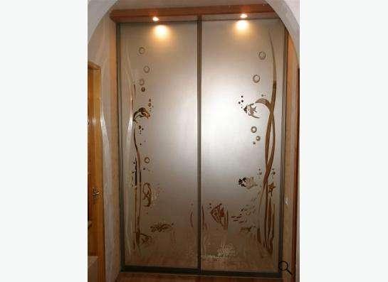 Мебель на заказ в Омске фото 3