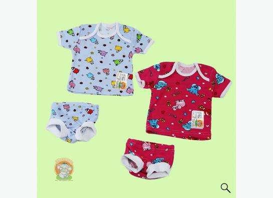 детская одежда оптом от производителя в Химках фото 10