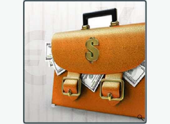 Доходные инвестиции 50%-200% за год в валюте. Без риска!