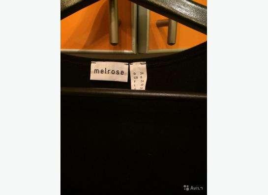 Кофта Melrose размер 42