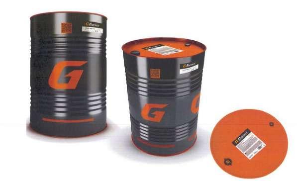 Дизельное масло G-Profi MSJ 10W-30, 15W-40,208л