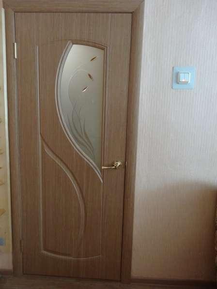 Дверь межкомнатная размер 200 на 80 см