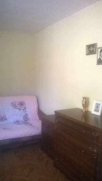 Продаю 2-х комн. квартиру в Батайске