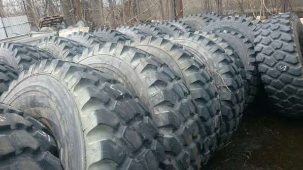 Шины 16.00 R20 Michelin XZL LRM 173G 22PR TL б. у в Дзержинском фото 3