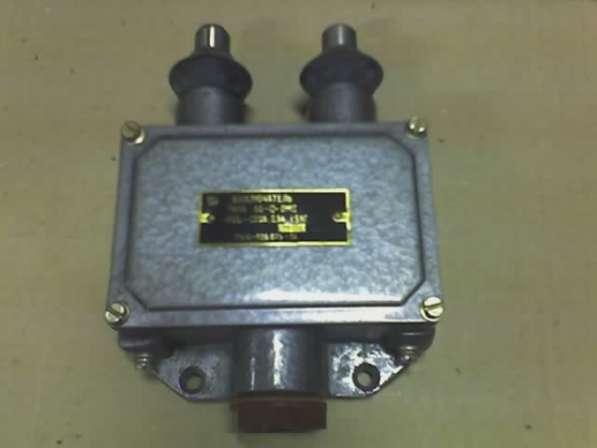 Электродвигатель УАД-72, СЛ 369-110 ,ШДР 721, 711 в Москве фото 5