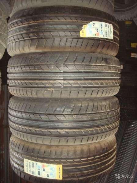 Новые Dunlop 235/45 R17 SP Sport Maxx TT 97Y XL