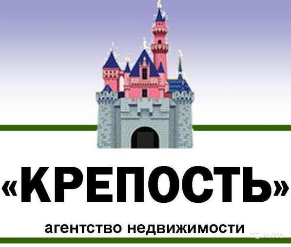 В Кропоткине по ул. Красной 3-комнатная квартира