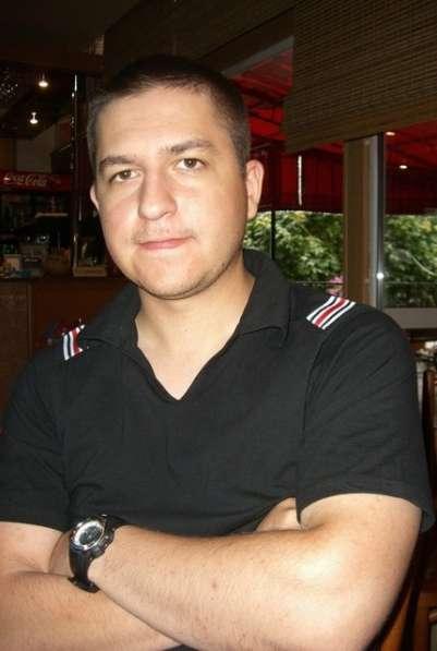 Умид, 38 лет, хочет познакомиться в фото 3