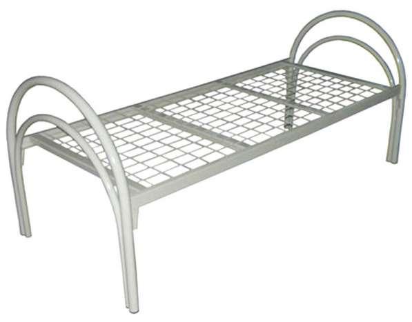 Металлические кровати для санатория, Железные Кровати