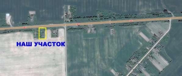 Продам дом в д. тетеревец 20 км. от г.клецка Минская область в фото 8