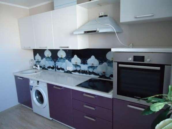 Кухня Рaisin