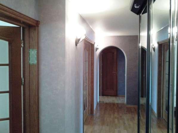 Красногорск 5-и комнатная Квартира