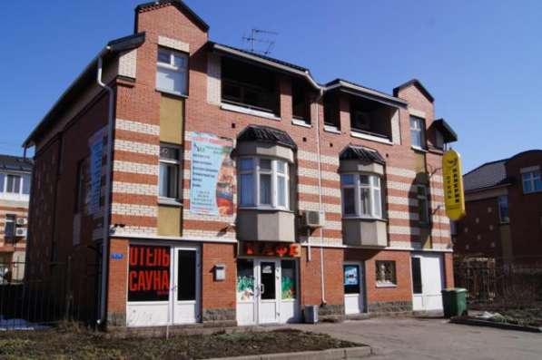 Вакансии мини-отелей в Приморском районе СПб в Санкт-Петербурге