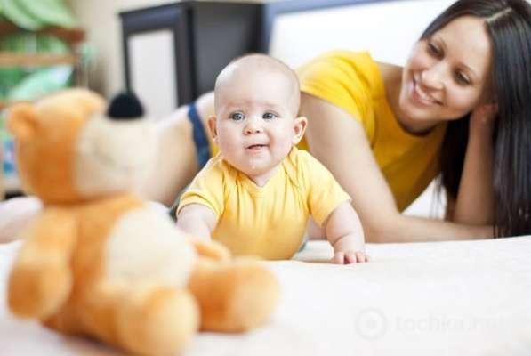 Мамы в декрете, домохозяйки,активные люди - вакансия для вас
