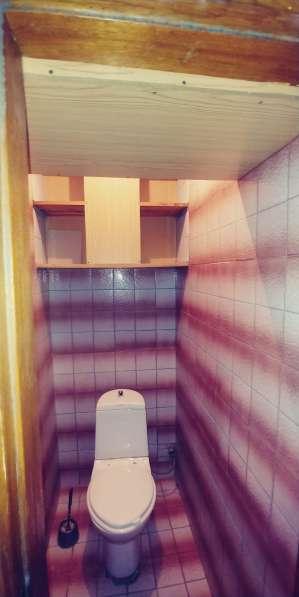 Продаю 2-ю квартиру в Белгороде фото 5