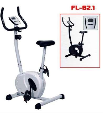 Велотренажер Flexter 2.1