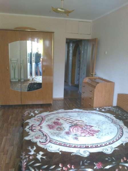 Продаю 3-х комнатную квартиру по б-ру Энгельса 16 в Волгограде фото 11