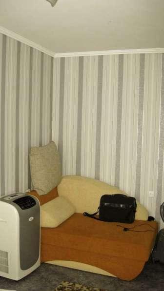 Продажа 2-х комнатной квартиры, Садовая/Чигрина