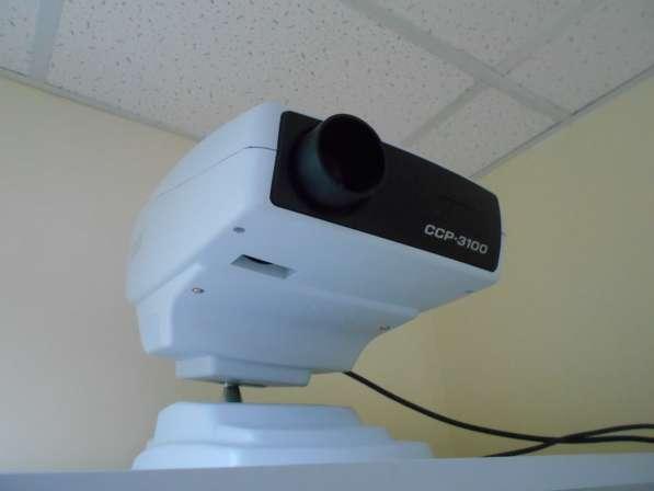 Продается проектор знаков экранный
