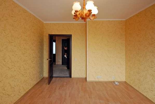 Ремонт и отделка квартиры офисов здании офисных помещений в Омске фото 4