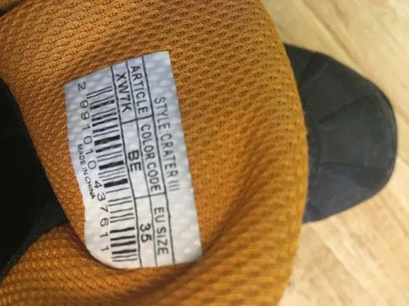 Продам ботинки в Москве фото 3
