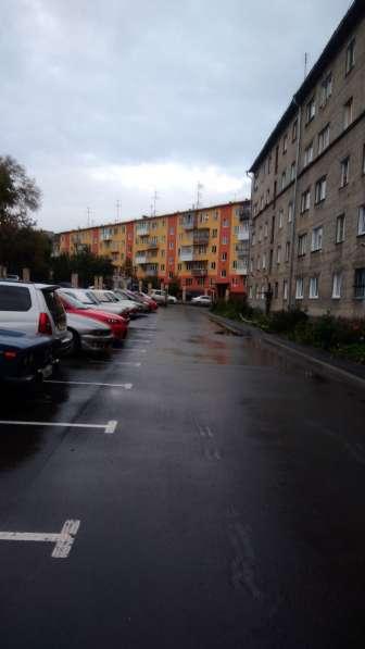 ПРОДАМ МЕБЛИРОВАННУЮ СТУДИЮ ПО ЛИНИИ МЕТРО в Новосибирске фото 5