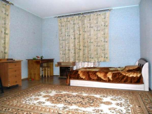 Шикарный комфортабельный коттедж в Беларуси в Владивостоке фото 5