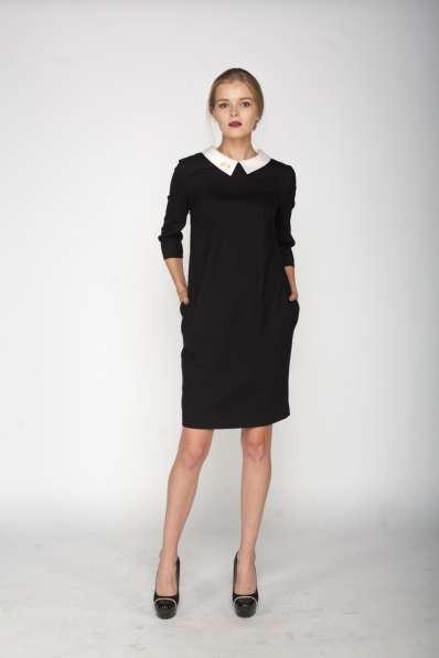 Производим качественную корпоративную одежду