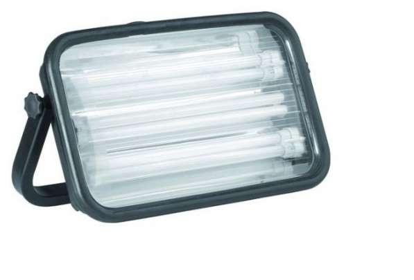 Прожектор люминесцентный MAGNUM 108W
