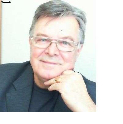 Заслуженный юрист РФ Адвокат Калининградской обл. коллегии