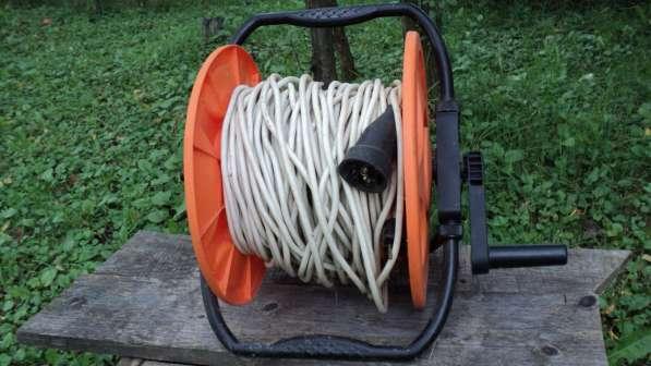 продаю кабель-удлинитель